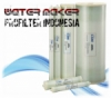 d CSM RE4040 BE RO Membrane Profilter Indonesia  medium