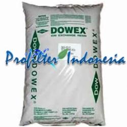 d Dowex Marathon pix  large