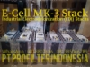 d EDI E Cell MK 3 Stack Electrodeionization GE Osmonics Indonesia  medium