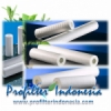 d JNC Cleal GF Cartridge Filter Indonesia  medium