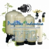 d Sand Filter profilter indonesia  medium