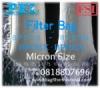 d d FSI Filter Bag Indonesia BPONG BPENG BPOEX BPEEX  medium