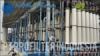 d d d d GE Osmonics Suez UF ZW1500 ZeeWeed Ultrafiltration Profilter Indonesia  medium