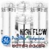 d d d d High Flow Multi Cartridge Filter Housing Profilter Indonesia  medium