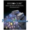 hydrocure profilterindonesia pix  medium