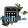 microtron Boiler controller profilterindonesia  medium