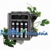 microtron ORP controller profilterindonesia  medium