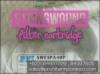 pfi string wound cartridge filter ro indonesia  medium