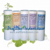 purerite filter cartridge profilterindonesia  medium