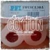 wound cotton filter cartridge indonesia  medium