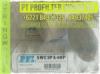 wound string filter cartridge benang  medium